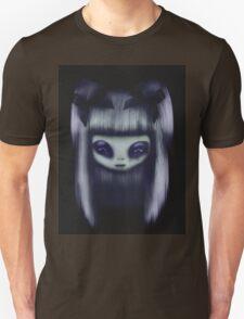 Purple Doll T-Shirt