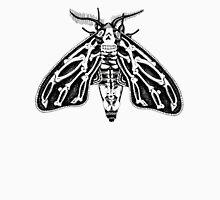 Death's-head Moth Men's Baseball ¾ T-Shirt