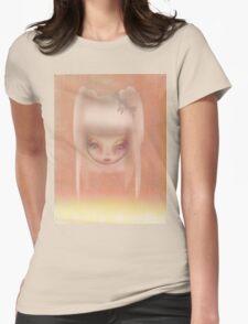 Grunge Doll T-Shirt