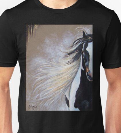 Half Strength Unisex T-Shirt