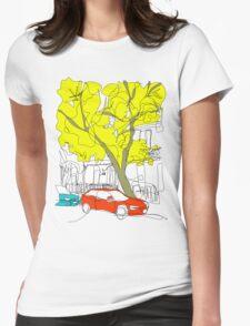 Robina T-Shirt