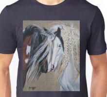 Just Making Friends Unisex T-Shirt