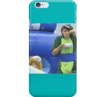 Dan and Phil iPhone Case/Skin