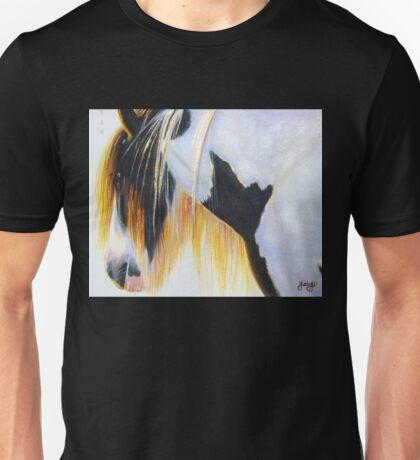 Keeper of the Sunshine Unisex T-Shirt
