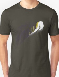 The Tracks of my Life T-Shirt