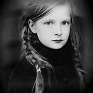 Amelie by SylvieBendel