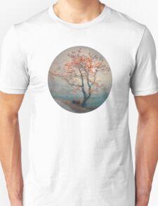 Between Seasons T-Shirt T-Shirt
