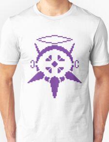 Synaptic Integrated Neurogenesis  T-Shirt