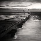 Weather Worn by Sam Sneddon