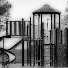 Playground Paradise by kenspics
