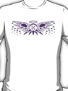 The First of the Fallen T-Shirt