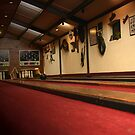 Old Skool Bowling! by marcovw