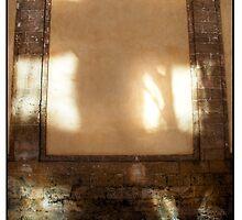 The Natural Cross of Palma  by Philip  Rogan