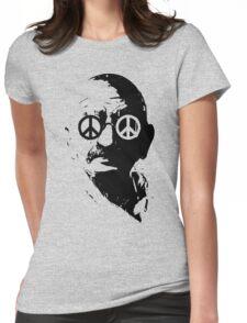 SYMBOL OF PEACE T-Shirt