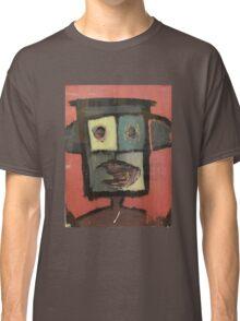 He Classic T-Shirt