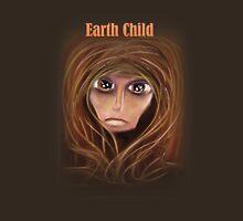 Earth Child T-Shirt