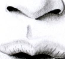 Kerry-Ann Sticker