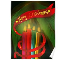 Christmas 06 Poster