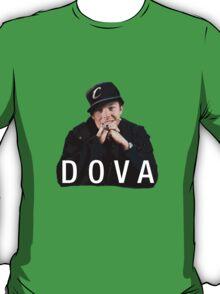 Matthew Dellavedova (Delly) -- DOVA T-Shirt