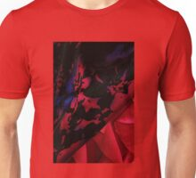 Seductive Fabrics Unisex T-Shirt