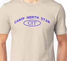 North Star CIT - Meatballs Unisex T-Shirt