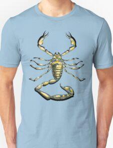 Scorpion tee T-Shirt