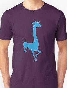lab. giraffe T-Shirt