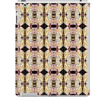 lonely motel 4 iPad Case/Skin