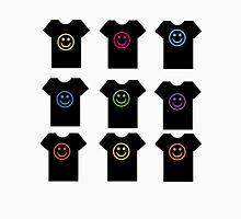 Smiley T-Shirt Unisex T-Shirt