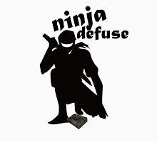 CS:GO - Ninja Defuse Unisex T-Shirt