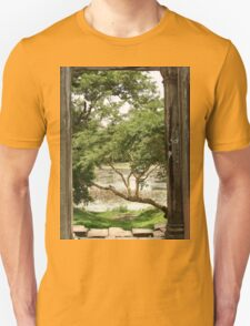 a large Cambodia