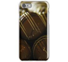 Take a Taste iPhone Case/Skin