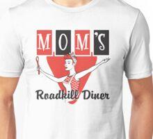 Vintage T-Shirts Diner Unisex T-Shirt