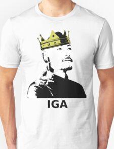 Notorious IGA T-Shirt