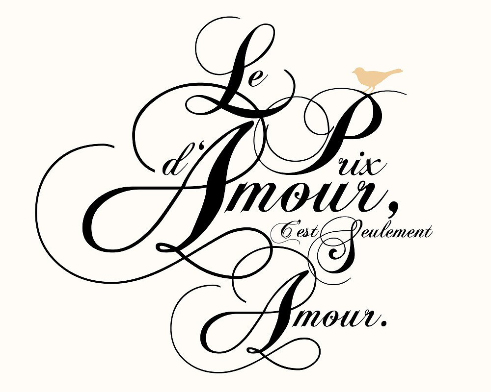 SIMPLY LOVE by TheLoveShop