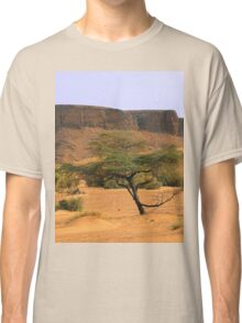an exciting Somalia