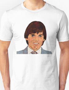 Kenny T-Shirt