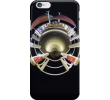 Jettyworld iPhone Case/Skin