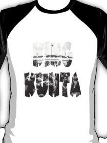 Kendrick Lamar King Kunta T-Shirt