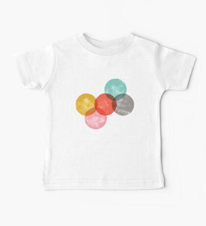 drops/2 Baby Tee