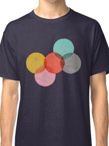 drops/2 Classic T-Shirt