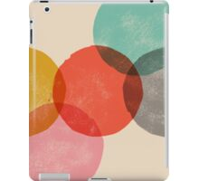 drops/2 iPad Case/Skin