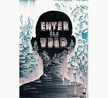 ENTER THE VOID Unisex T-Shirt