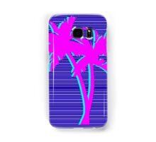 Hotline Miami Samsung Galaxy Case/Skin