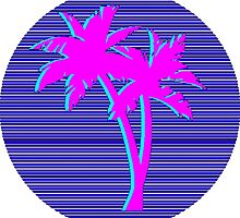 Hotline Miami by KingKono