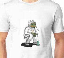 S A D-P E P E Unisex T-Shirt