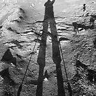 Lunar Explorer by Nick Bradshaw