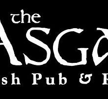 The Asgard- Classic Irish Pub & Restaurant @ GoingOut by goingout