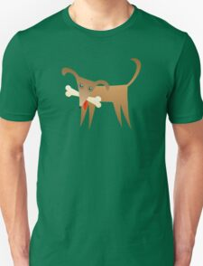 Dog & Bone T-Shirt