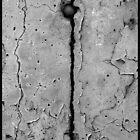 Split by robertwalters